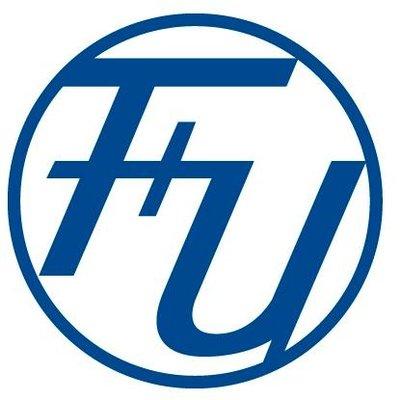 F+U Unternehmensgruppe gGmbH