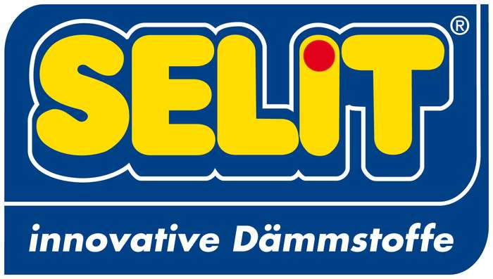 SELIT Dämmtechnik GmbH