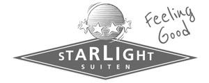 Starlight Suiten Hotels