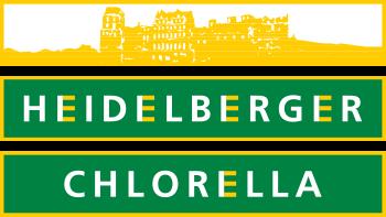 Heidelberger Chlorella GmbH