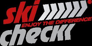 skiCHECK - Skischule und Skiverleih