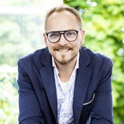 Tobias Kusch - SEO Schulungen