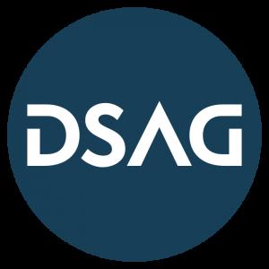 Deutschsprachige SAP-Anwendergruppe e.V.