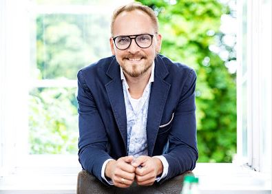 SEO Berater Tobias Kusch